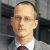 Andreas Jahnke, Managing Dir/ Geschäftsführer @ Lufthansa Consulting GmbH, Wiesbaden