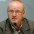 Christoph Salzig, Inhaber @ pr//ip - Primus Inter Pares, Münster