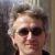 Uwe Seibert @ EKHN, Dillenburg-Eibach