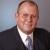 Hans W. Horn, 62, Niederlassungsleiter @ KMPV Management- und..., Heroldsberg