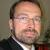 Torsten Sommer, Rechtsanwalt und Notar @ Gifhorn