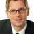 Dr. Ulrich Gabriel, Rechtsanwalt @ Gabriel Rechtsanwälte, Kiel
