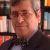 Rainer M. Hofmann, Rechtsanwalt @ Kanzlei im Hofhaus, Aachen