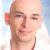 Rene Kulka, Email Marketing Consultant @ optivo GmbH, Berlin
