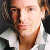 Martin Sabel, Schauspieler @ Gigaphon, Hamburg