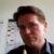 Torsten Eckert, Director Sales & Business Dev. @ nugg.ad GmbH, Berlin