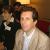Bernhard Fraling, Geschäftsführer @ OnlineTradeServices, Oberursel