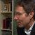 Thomas Sitte, Palliativmediziner @ Fulda