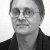 Andreas Mayer-Brennenstuh, 63, Künstler, Professor @ Nürtingen