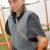 Karsten Bickel, 46, Technischer Consutant @ Hewlett-Packard, Sindelfingen