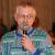Hermann Schubotz, Webdesigner @ Primaweb Internet Agentur, Freilassing